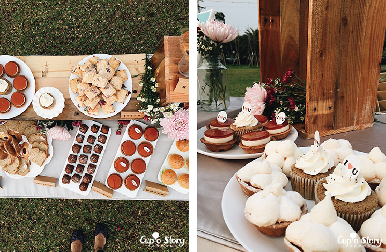 cupostory-wedding-04